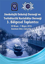 jinekolojik-onkoloji-dernegi-ve-trofoblastik-hastaliklari-dernegi-3-bolgesel-toplantisi-poster